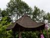 agriturismo_como_laghetto_pagoda
