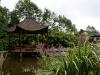 pagoda_lago_como