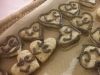 biscotti-lc