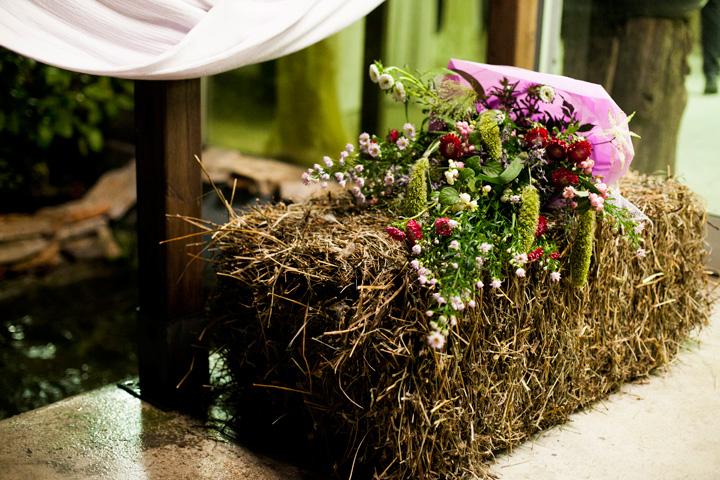 Matrimonio In Agriturismo : Matrimonio cresima comunione e feste di compleanno in