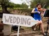 allestimento-esterno-matrimonio