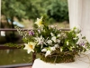 matrimonio-allestimento-fiori