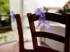 matrimonio-allestimento-sala