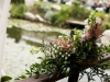 matrimonio-pagoda-fiori