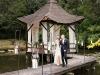 pagoda-sposi
