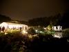 sera-esterno