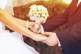 Matrimonio Agriturismo Como