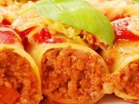 cannelloni-al-ragù