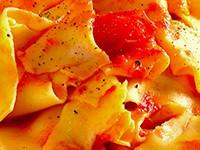 pappardelle-al-sugo-di-pomodorini
