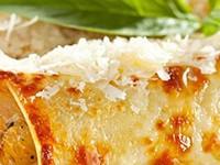 cannelloni-agriturismo-shakei