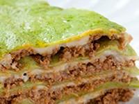 lasagna-verde-ariturismo-shakei