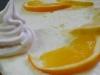 torta-arancia