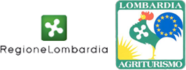 Lombardia Agriturismo